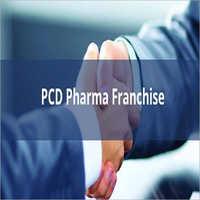 Allopathic PCD Pharma Franchise Saharanpur