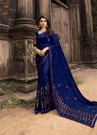 new lichi silk saree