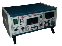 DIGITAL TIMER SCALAR AND FREQUENCY COUNTER