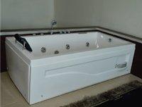 APPOLLO VENUS 5.6X3.6 FT. Bath Tub
