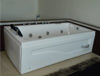 APPOLLO VENUS 5.6 X 2.3 FT. Bath Tub
