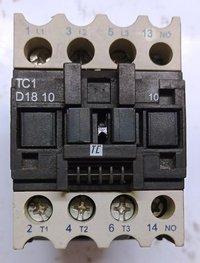 TELEMECANIQUE TC1D 1810 CONTACTOR