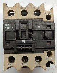 TELEMECANIQUE TC1D3210 CONTACTOR