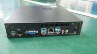 Mini PC i5 Intel® Core i5-11400 11th generation ,6 cores, 12 threads Mini PCs Barebone System Price