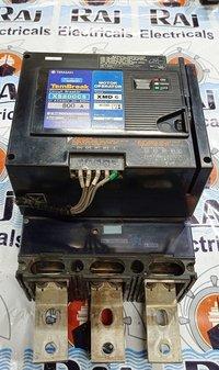 TERASAKI (XS800CS) 800AMP MCCB