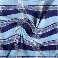Bedsheet Fabric