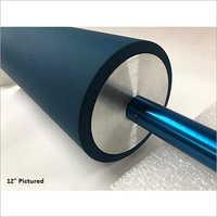 Solventless Printing Roller