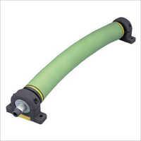 Pop Reel Rubber Expander Roller