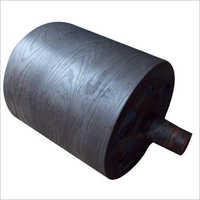 Etching Roller