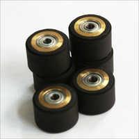 Pinch Roller