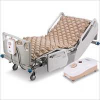 Air Beds (Medical Purpose)
