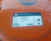 Gulf Harmony AW 68 Hydraulic Oil