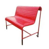 FRP SIMPLE BENCH