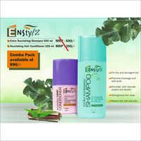 Enstylz Hair Conditioner