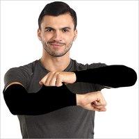 Unisex Arm Sleeves