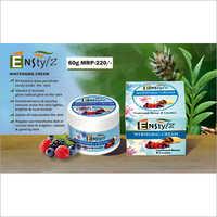 Enstylze-2 Whitening Cream