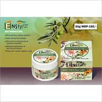 Amazon Enstylze-2 Anti Wrinkle Gel