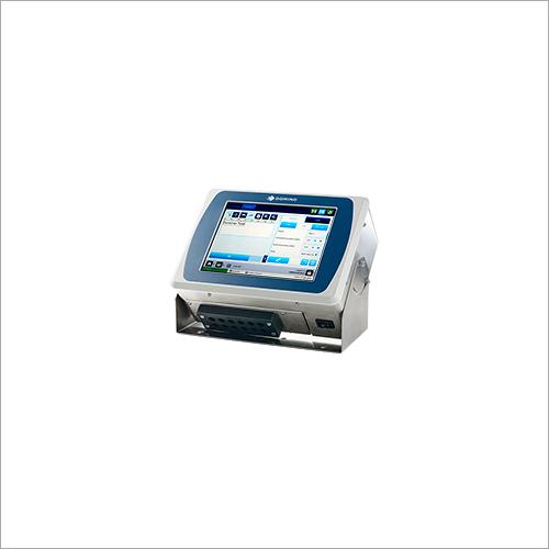 Printer Gx350i