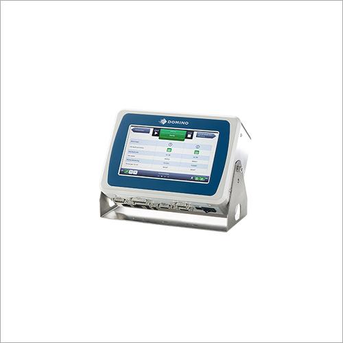 Thermal Inkjet Coder - Gx150i