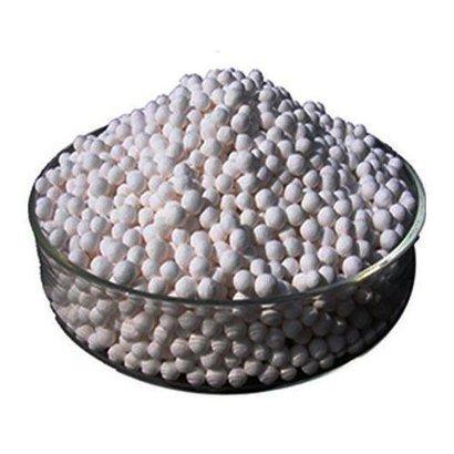 Alumina Ball
