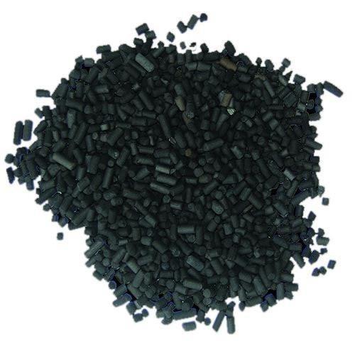 Carbon Sieves