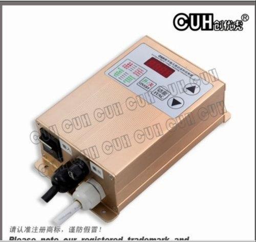 Vibrator Controllers CUH SDVC20-L: 10A