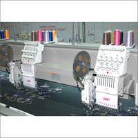 Industrial Cording Machinery Trade Fair Organizer