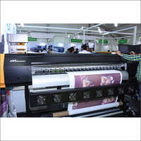 Textile Printing Machine Trade Show Organizer
