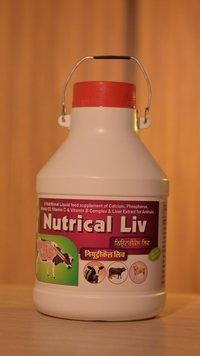 NURTICAL LIV