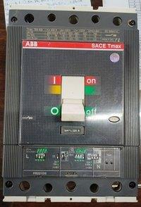 ABB SACE TMAX 320 AMP MCCB