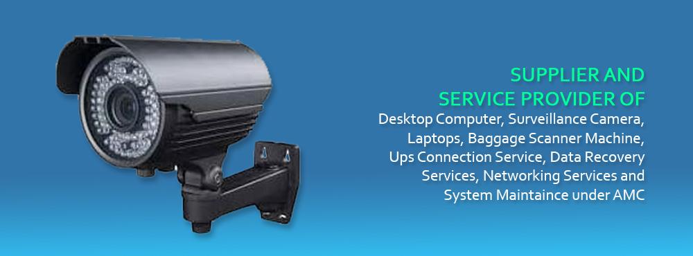 CCTV Surveillance Camera Supplier,Baggage Scanning Machine Trader
