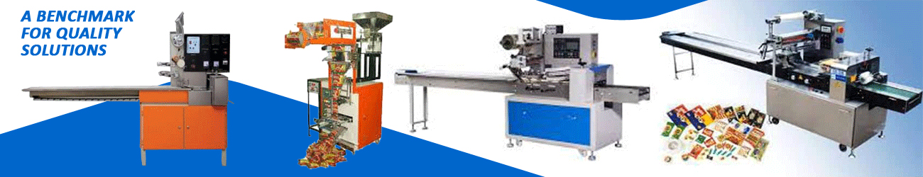 Contact Us - S  K  ENGINEERING, Ulhasnagar, India