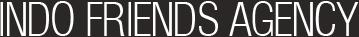 Indo Friends Agency