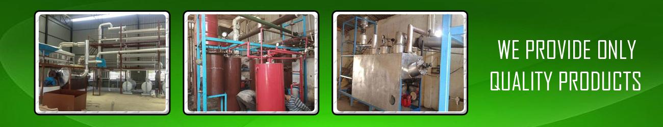 Biodiesel Plant Manufacturer,Automatic Biodiesel Plant