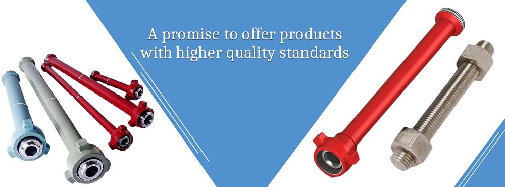 Hammer Union Manufacturer,Wing Union Supplier,Gujarat,India
