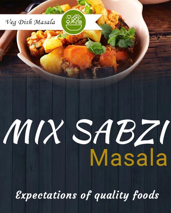 Shehnaz Chicken Gravy Masala Manufacturer,Shehnaz Mutton Gravy