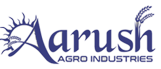 AARUSH AGRO INDUSTRIES