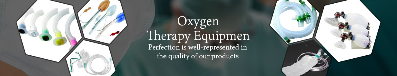 oxycare medical devices
