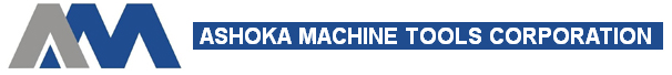 Ashoka Machine tools