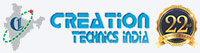 Creation Technics (India)