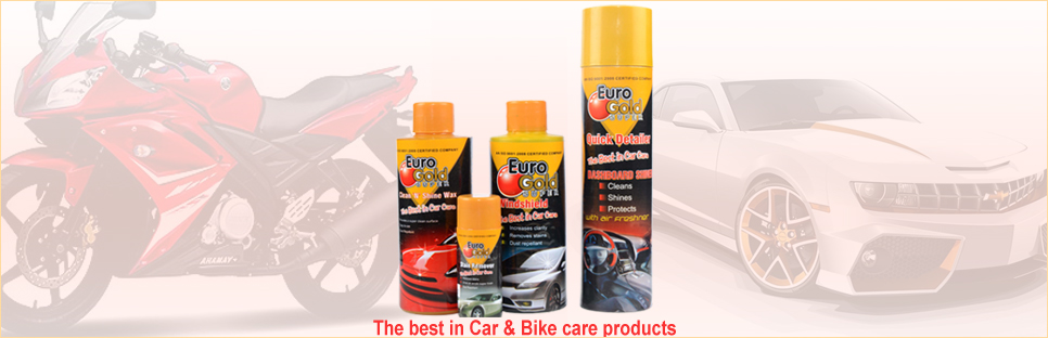 Car Care Products Stain Remover Manufacturer Supplier Exporter