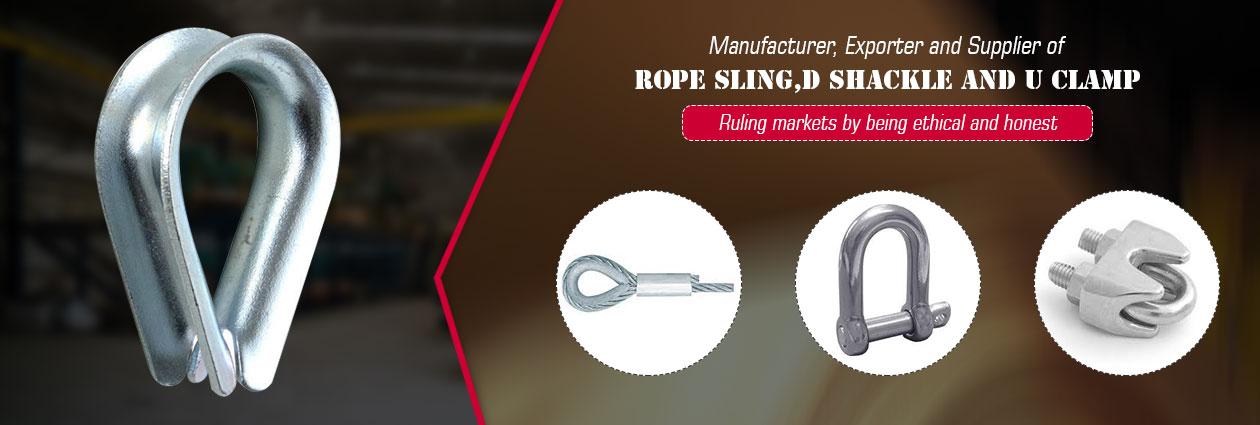 Ultramarine blue exporter,ultramarine blue manufacturer,ultramarine ...