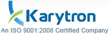 Karytron Electricals Pvt. Ltd