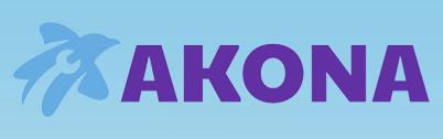 Akona Engineering Pvt. Ltd.