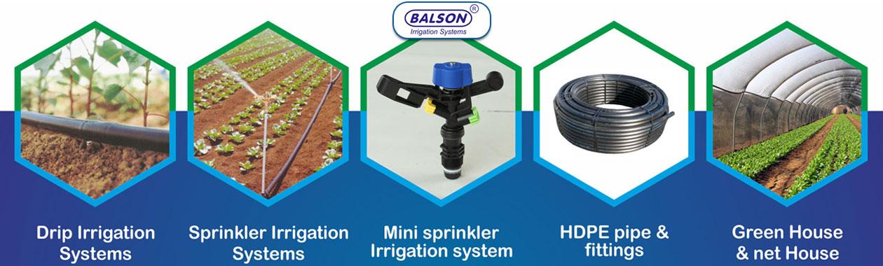 Drip Irrigation Systems Manufacturer,Sprinkler irrigation System