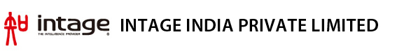 INTAGE INDIA Private Limited