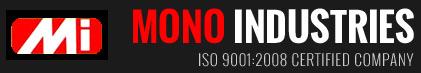 Mono Industries