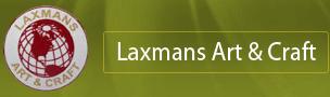 Laxmans Art & Craft