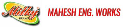 Mahesh Eng. Works