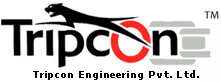 Tripcon Engineering Pvt. Ltd.